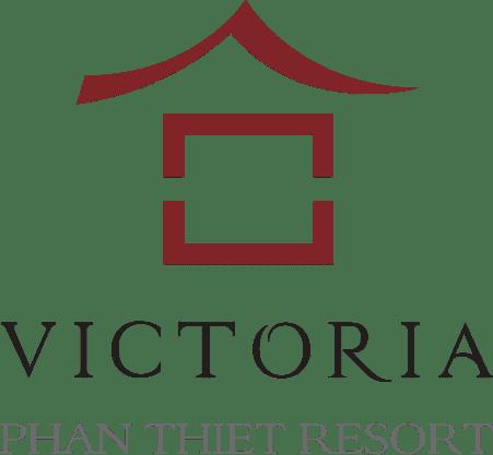 victoria-phan-thiet