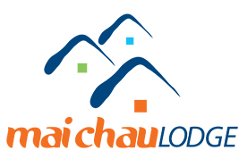 Mai Chau Lodge Logo